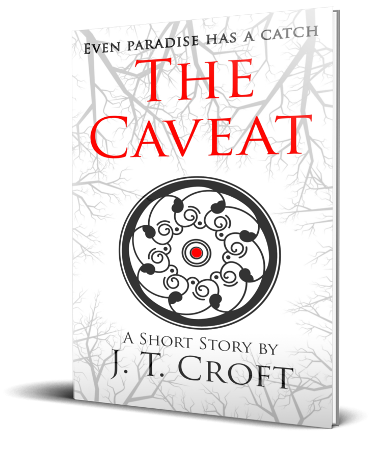 The Caveat