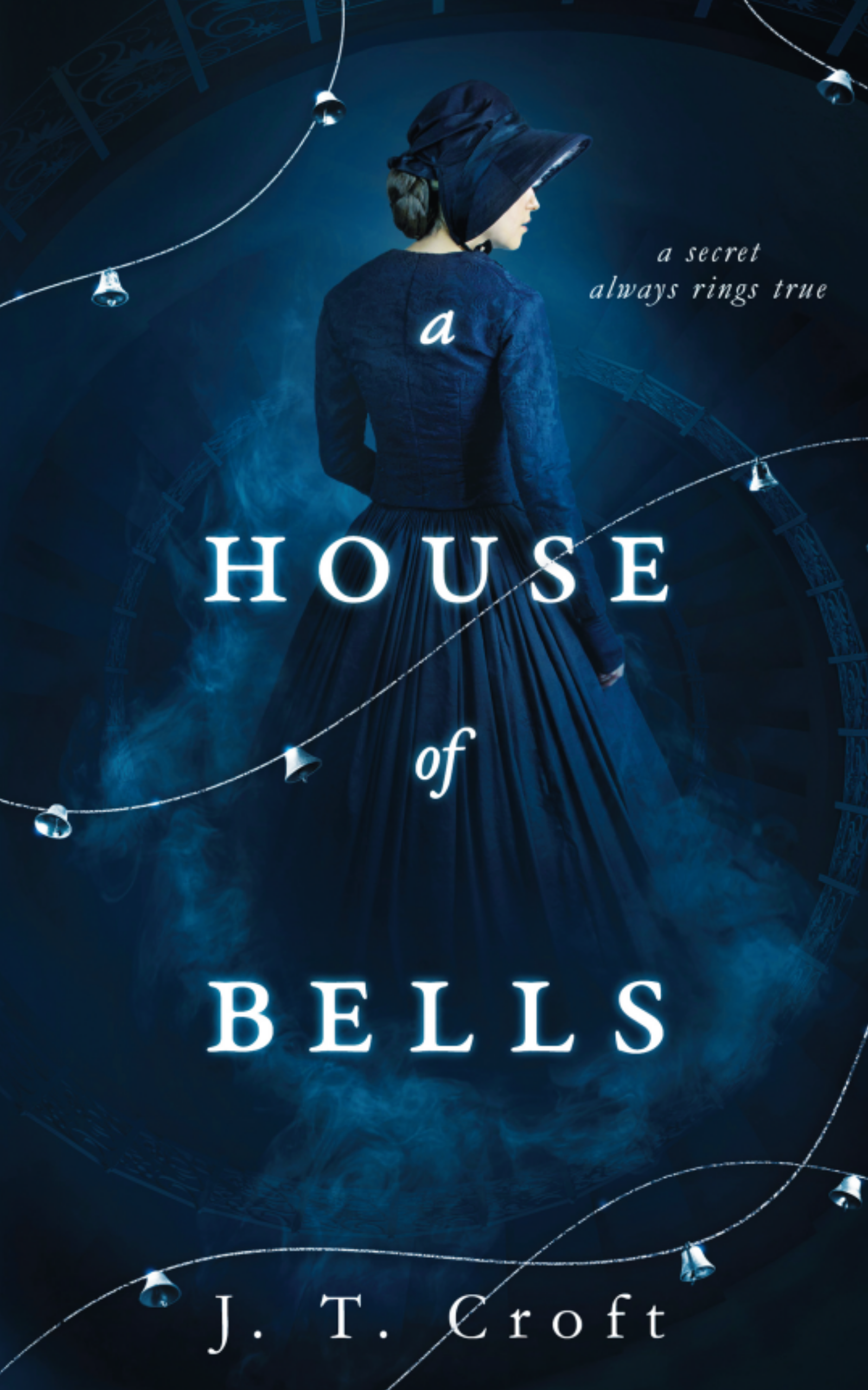 A House of Bells